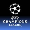 The Champions Leauge Logo